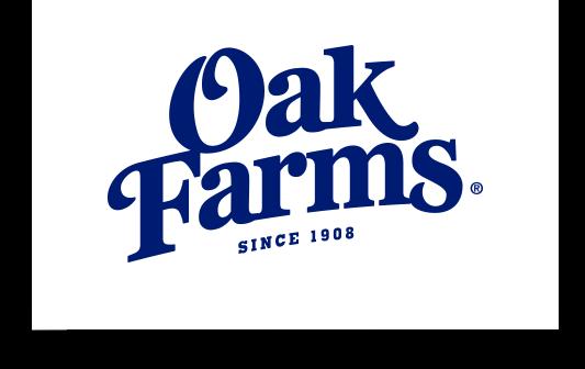 Oak Farms® Dairy